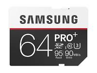 Samsung Produits Samsung MB-SD64D/EU