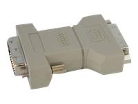 StarTech.com Hub USB DVIIDVIDFM