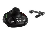 Parrot MKi9000 - kit mains libres Bluetooth pour voiture