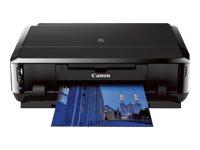 Canon PIXMA iP7210 - Impresora - color
