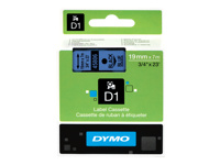 Dymo Consommables Dymo S0720860