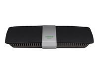Linksys EA6350 - routeur sans fil - 802.11a/b/g/n/ac (draft) - Ordinateur de bureau