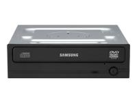 Samsung SH-118CB - lecteur de DVD-ROM - Serial ATA