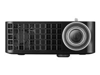 Dell - Mobile Projector M115HD - WXGA/ 450LM