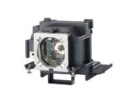 Panasonic Projecteurs ET-LAV100