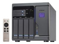Qnap Serveur NAS TVS-682T-I3-8G