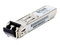 D-Link DEM 310GT SFP (mini-GBIC) transceiver modul GigE 1000Base-LX LC