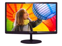 Philips Moniteurs LCD 227E6LDSD/00