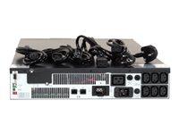 Emerson Network Power Liebert PSI-XR PS2200RT3PS2200RT3-230XR