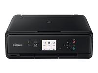 Canon PIXMA TS5050 - imprimante multifonctions ( couleur )