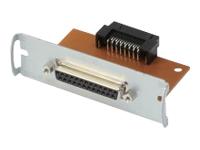 Epson - adaptateur série