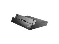 Lenovo ThinkPad (Tablette PC) 4X10H04503