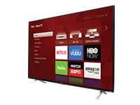 TCL Roku TV 65US5800