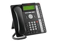 Avaya T�l�phone IP 700458540