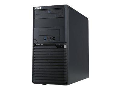 Acer Veriton M2640G_H_ELP