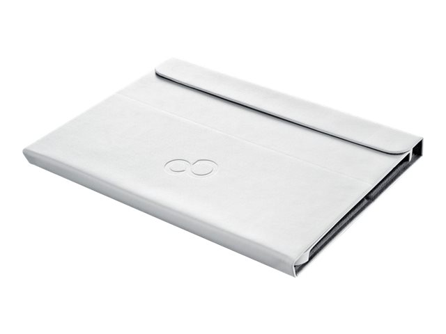 Image of Fujitsu Sleeve Case tablet PC protective sleeve