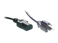 MCL Samar Les produits électriques MC9032M