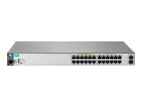 Hewlett Packard Enterprise  Hewlett Packard Enterprise J9854A
