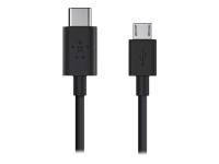 Belkin câble USB - 1.83 m