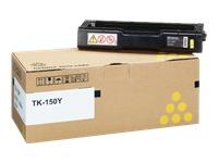Kyocera Document Solutions  Cartouche toner 1T05JKANL0