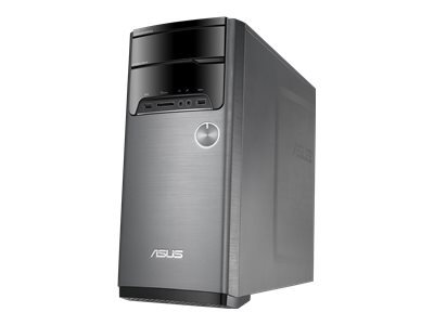 ASUS M32BF-US002T