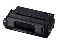 Samsung MLT-D201L/ELS, Black Toner High Yield 6000
