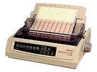 OKI Microline 320 Turbo