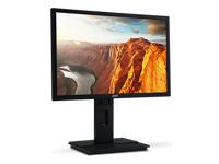Acer Ecran UM.EB6EE.005