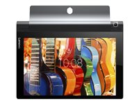 Lenovo Yoga Tablet 3 10 ZA0H