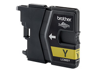 Brother Consommables LC985Y