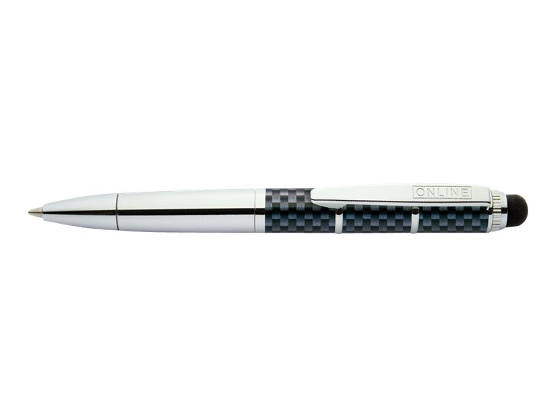 ONLINE Piccolo - stylo à bille