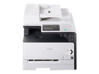 Canon i-SENSYS MF8280Cw - Multifunktionsdrucker 6848B002