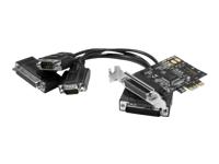 MCAD Int�gration/Cartes PCI-Express 306587
