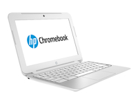 HP Chromebook 11-2010nr