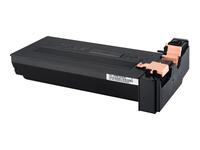 Samsung Cartouche toner SCX-D6345A/ELS