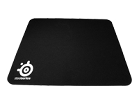 SteelSeries QcK+ - Mauspad 63003