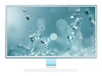 Samsung Série S LS24E391HL/EN