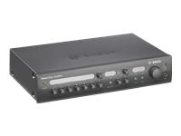 Bosch Plena PLE-2MA240-US