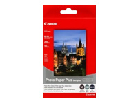 Canon Photo Paper Plus SG-201 Semi-skinnede satin 260 micron