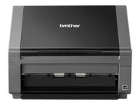 Brother Scanner PDS5000Z1