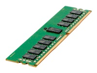 HPE - DDR4 - 16 Go - DIMM 288 broches