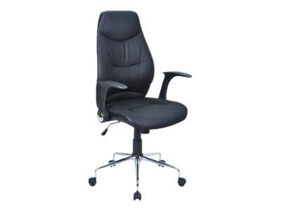 Demeyere Brontes - chaise