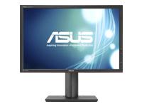 """ASUS PA249Q - écran LED - 24.1"""""""