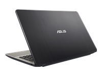 ASUS VivoBook Max X541UA DM1231T Core i3 6006U / 2 GHz Windows 10 Home