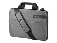 HP Accessoires portables T0E19AA#ABB