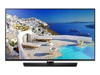 """Samsung HG32ED690DB - 32"""" TV LED"""