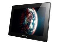 Lenovo IdeaTab S6000L Tablet Android 4.2 (Jelly Bean) 16 GB