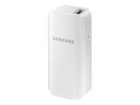 Samsung EB-PJ200 - banque d'alimentation