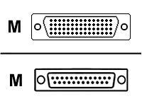 Cisco Options Cisco CAB-530MT=