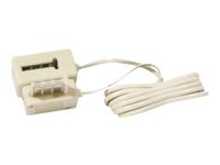 MCAD Connectique téléphonie et ADSL 936601